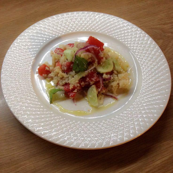 #panzanella piatto #fiorentino #loves_foods_ #ricette_per_passione #_dolcivisioni_ #_dolcicucine_ #colazione #florence #dolcezzeincucina #dolcitentazionishare #official_italian_tour #_dolcivisioni_ #_dolcicucine_ #saporietradizione #murgeintavola #cucinafashion_ #ricetteperpassione #instafood #inpiattati #colazionetime #official_italian_tour #_food_repost #piattiitaliani #unamore_dicucina #sizinsunumlar #dolceitaliano #eniyilerikesfet #creativemamyfood #ir_food #ricettealbivio