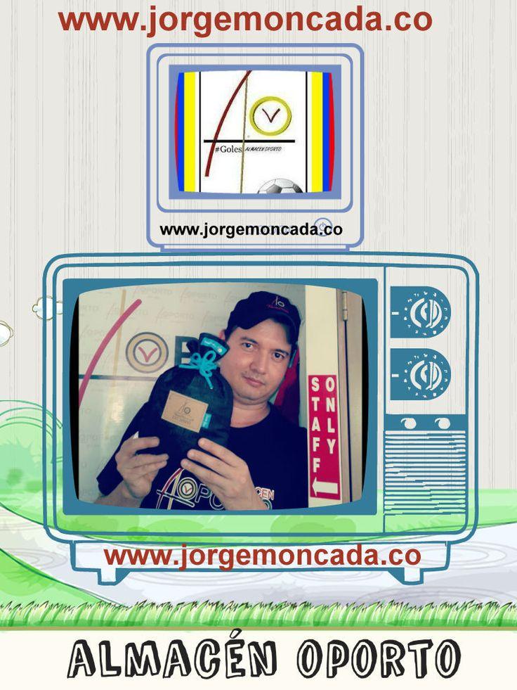 Artículo, opinión, columnas www.jorgemoncada.co