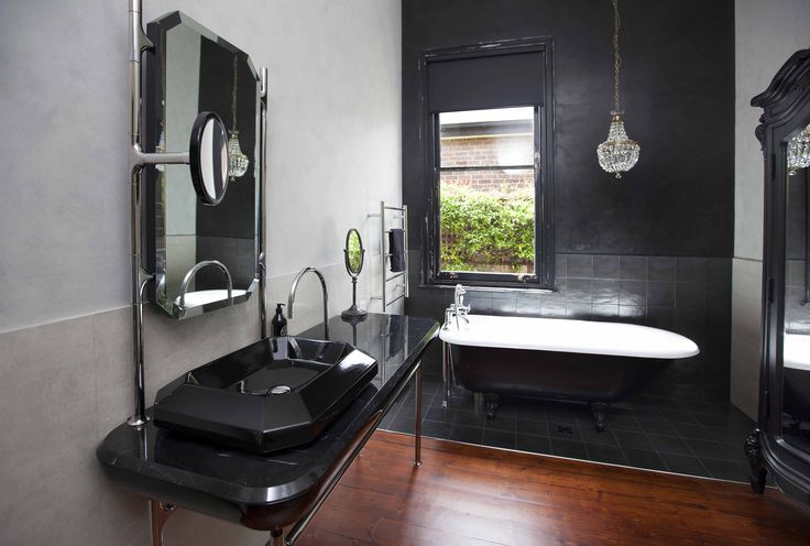 Featuring pieces from the very luxurious Bisazza Bagno Collection, this recent bathroom renovation in Hawthorn reflects the elegance and attention to detail that Perini Renovations offers.  Contact us today for your bathroom renovation on: 03 9429 6399