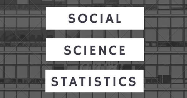 This web site offers free resources for students and researchers working with statistics in the social sciences. CALCULATORS (substitute for SPSS)