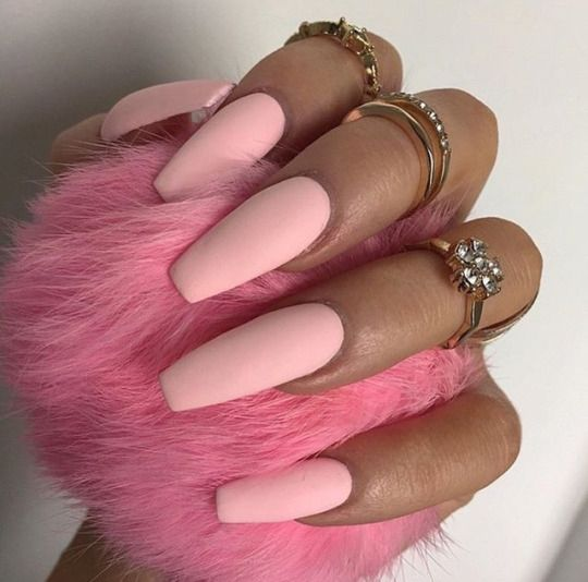951 best images about arm candy and stilleto nails on