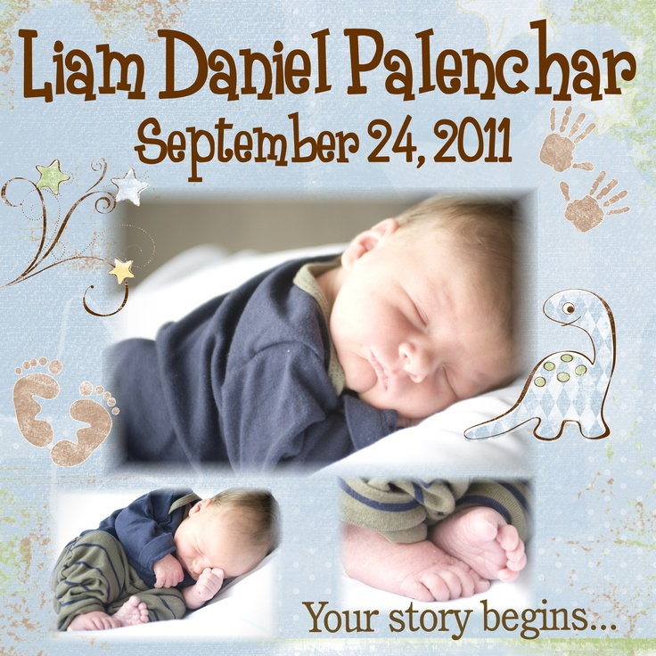 One of my mom's photo album cover designs!! They are amazing!