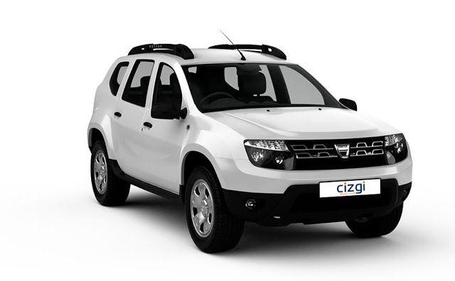 أجزاء السيارات داسيا للبيع على الأنترنيت في المغرب العروض والأسعار من هنا أنشر إعلان Car Suv Suv Car