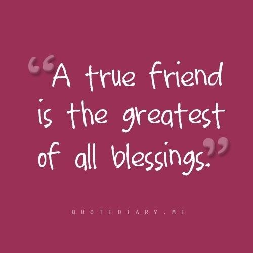 Yes. Love my dearest + closest friends. They are such blessings.
