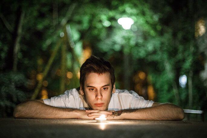 10+ упражнений для прокачки самосознания - http://life-reactor.com/10-uprazhnenij-dlya-prokachki-samosoznaniya/
