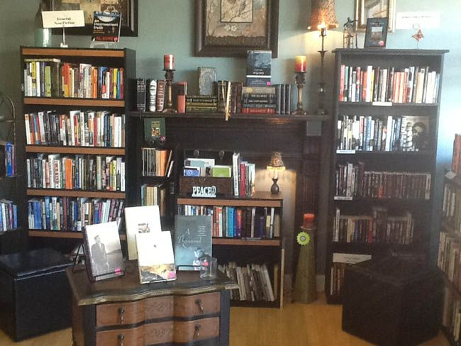where to sell used books in raleigh nc
