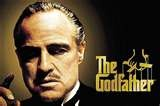 The Godfather saga is the best