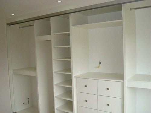 Bedroom Cupboard Designs Inside Photo   5