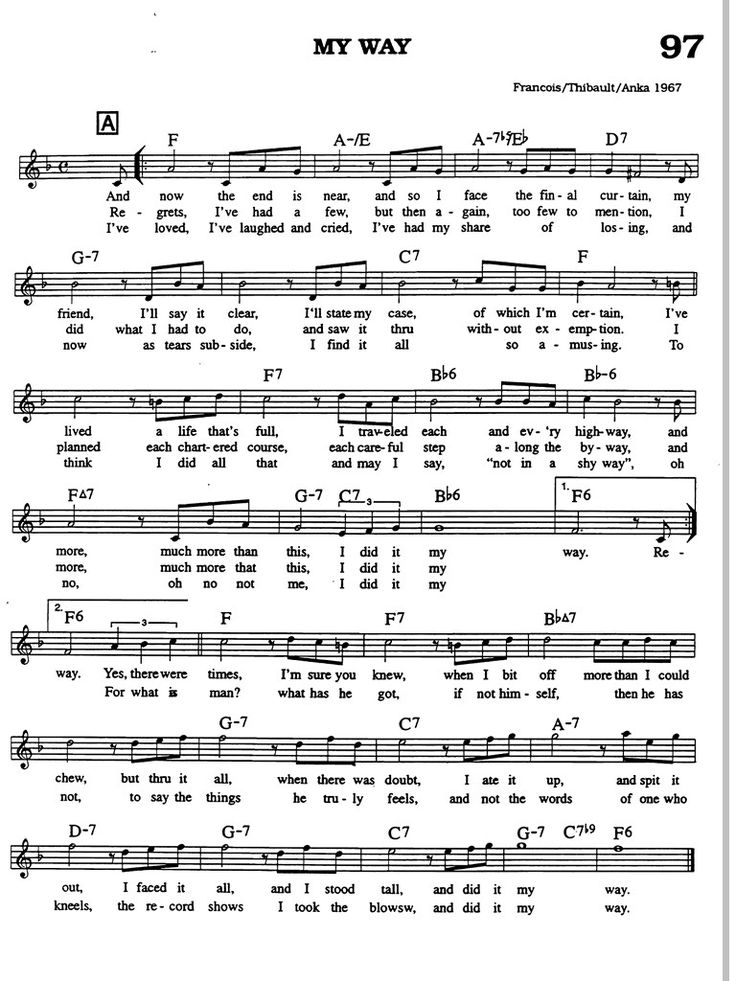 All Music Chords don t know why norah jones sheet music : 27 best music sheets images on Pinterest | Sheet music, Music ...