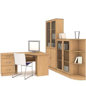 ОФИСНАЯ МЕБЕЛЬ ВИННИЦА ТУМБА # Мебель Винница под заказ. Проектирование и производство мебели. Перетяжка мягкой мебели. Реставрация и ремонт деревянной мебели. +38 (096) 960-13-79, +38 (063) 286-89-54 http://tumba.pp.ua