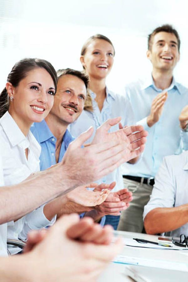 Consigue #trabajo en #comunicación, #eventos y #protocolo. http://www.charadaimagenpersonal.es/cursos-2/curso-comunicacion-organizacion-eventos-protocolo/
