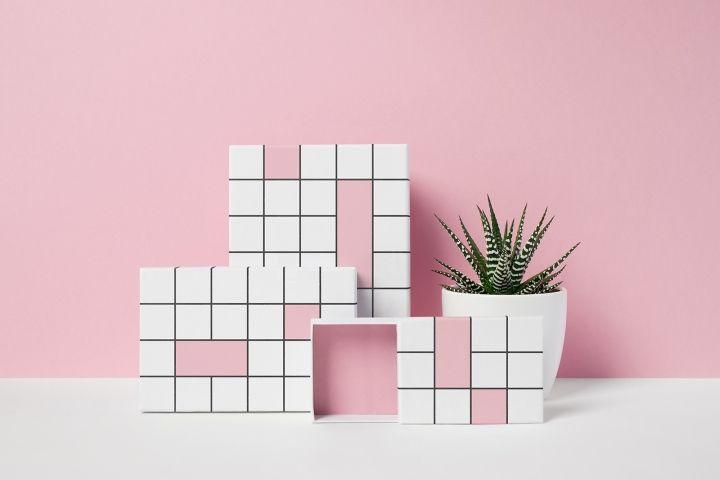 Second Choice identity by Noeeko » Retail Design Blog