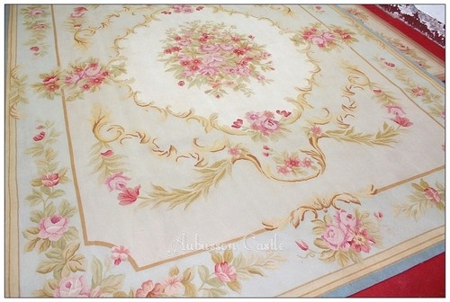 348 Best Rugs Tapestries And Wallpaper Images On Pinterest