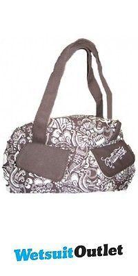 Billabong-Topic-Bag
