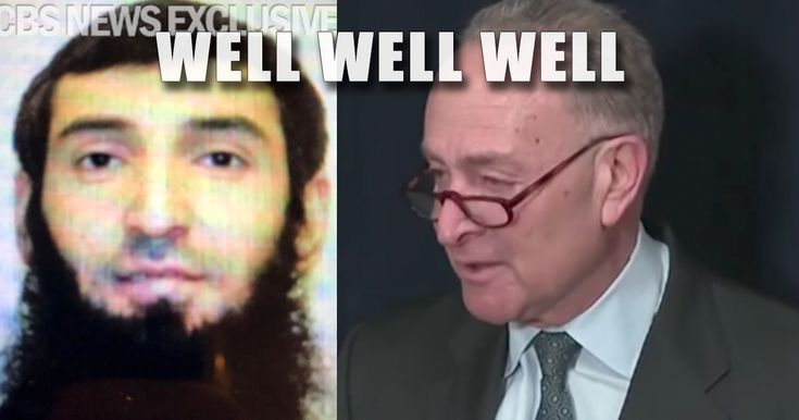 Look Who Helped the NYC Terrorist Enter the US