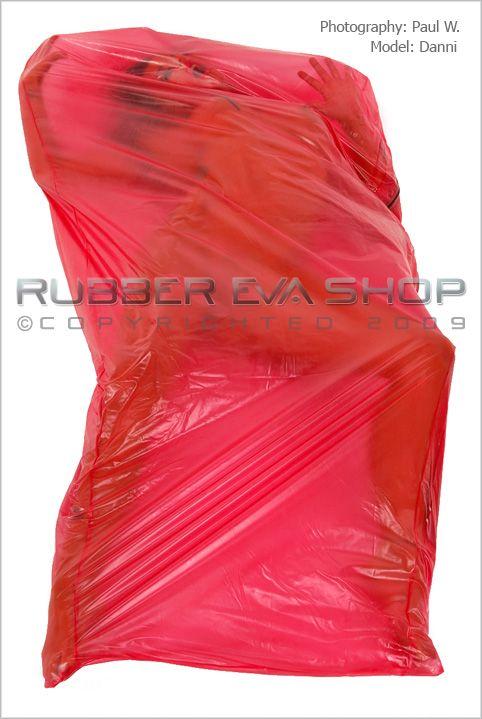 Plastic Sleep Sack Plastic Bodybags Rubber Eva Shop