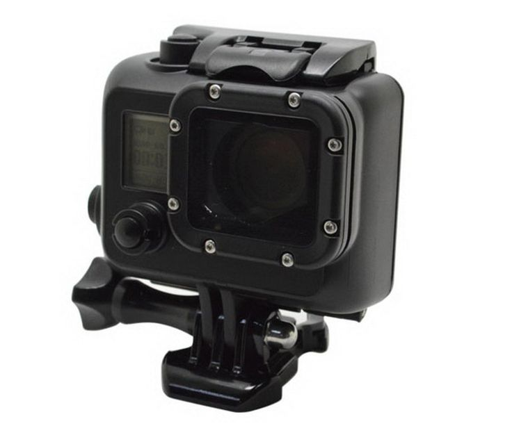 Geekpro Camera Review : Geekpro camera wifi password xiaomi mijia k mini action camera
