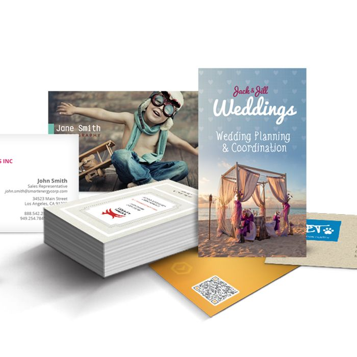 16 best Business Cards Printing images on Pinterest   Read more ...