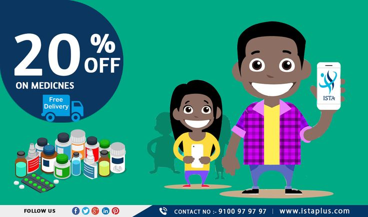 #Get #upto 20% #Discount #Free #Home #Delivery www.istaplus.com/