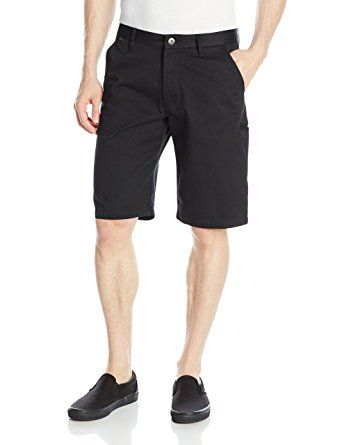 Fox Men's Essex Short – Tips and Review 2017