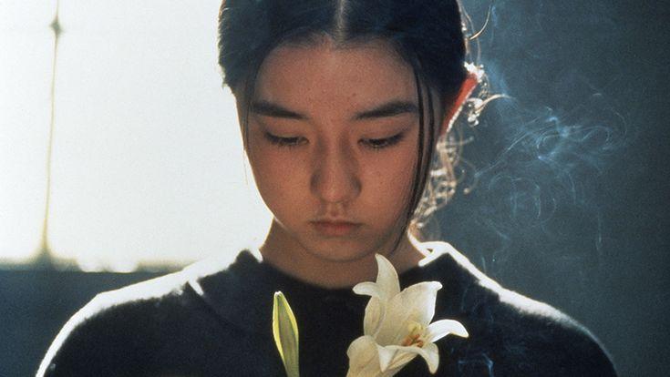第29回東京国際映画祭 | スワロウテイル