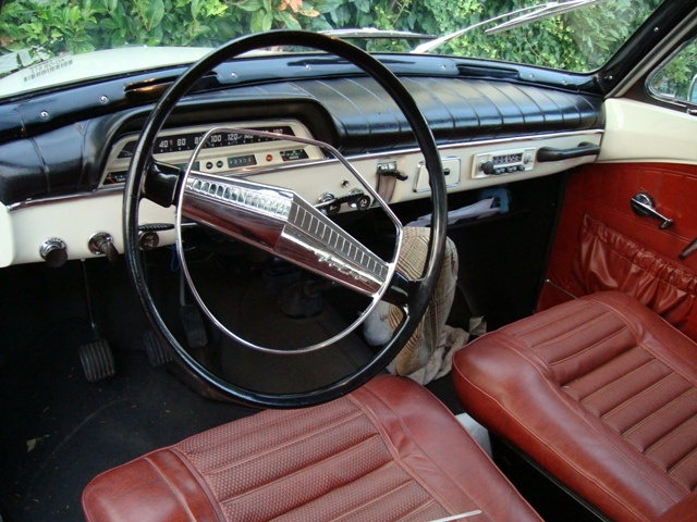 my 39 66 volvo amazon interior cars that rock pinterest. Black Bedroom Furniture Sets. Home Design Ideas