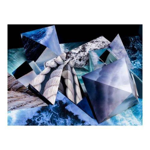 For @monogram_magazine #setdesign Barbara Szymczak...  For @monogram_magazine #setdesign Barbara Szymczak #Stilllifephotography #artdirection http://ift.tt/2xKn4Iw