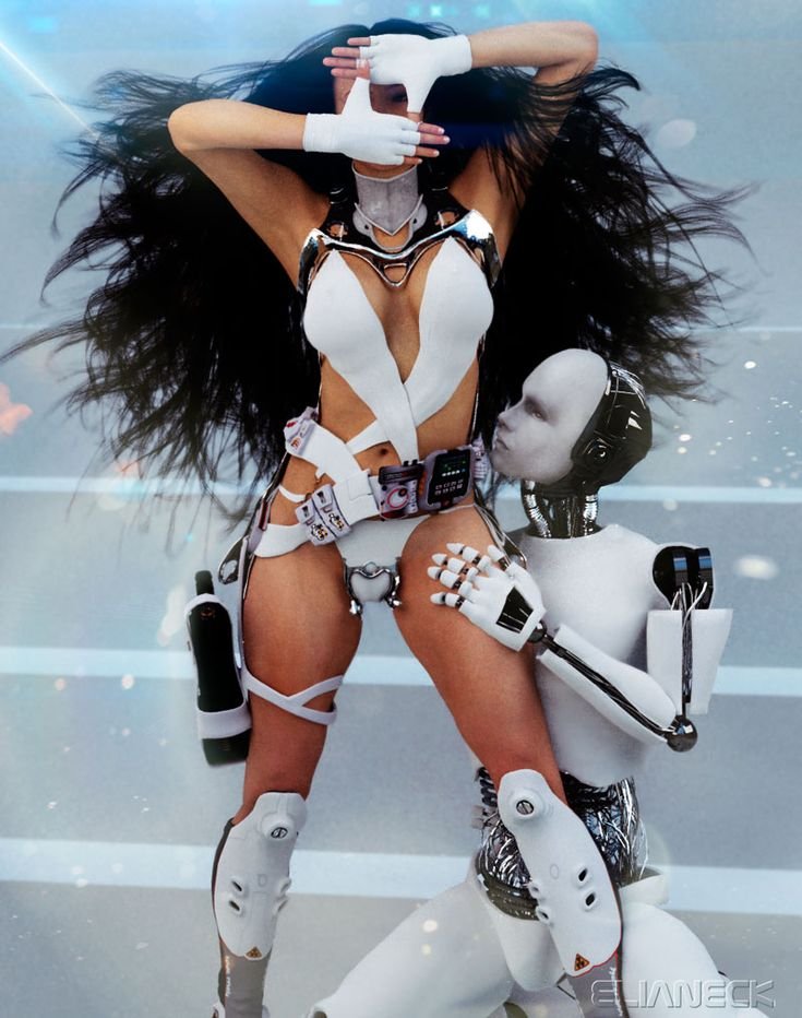 cyborg-fetish09