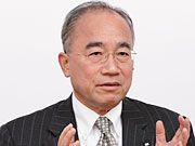 新電力No.1のエネットに聞く、全面自由化後の「電力×ICT」   ビジネスネットワーク.jp