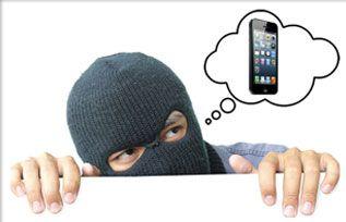 5 aplicaciones útiles para recuperar el celular y los datos en caso de robo - http://esdroids.com/5-aplicaciones-utiles-para-recuperar-el-celular-y-los-datos-en-caso-de-robo/
