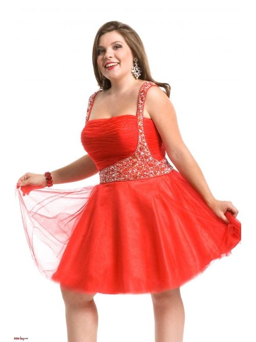 17 Best images about Party Dresses for under 50 Juniors on ...