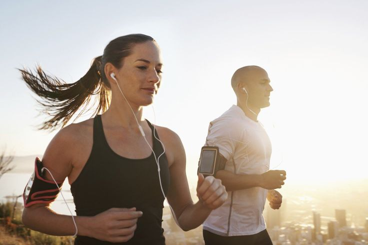 This guide will help you decide which of the top five MP3 players for running, swimming, and working out suits your needs, plus tips to get the best wear out of your MP3 player.