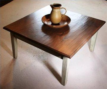 22 best Coffee tableEnd table refinish ideas images on Pinterest