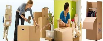 Packers and Movers Pune for the best shifting organizations Visit More Information: -  http://www.expert5th.in/packers-and-movers-pune/  Packers and Movers Ghaziabad @ http://www.expert5th.in/packers-and-movers-ghaziabad/