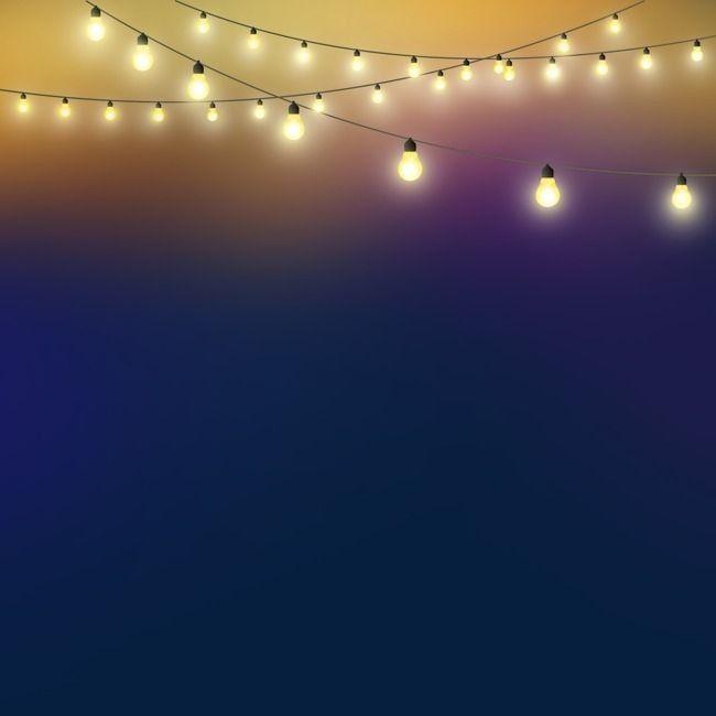 Luces De Navidad Aislado Vector Premium Premium Vector Freepik Vector Navidad Ribbon Abstrac Fondos De Photoshop Libreta De Apuntes Imagenes De Bocetos