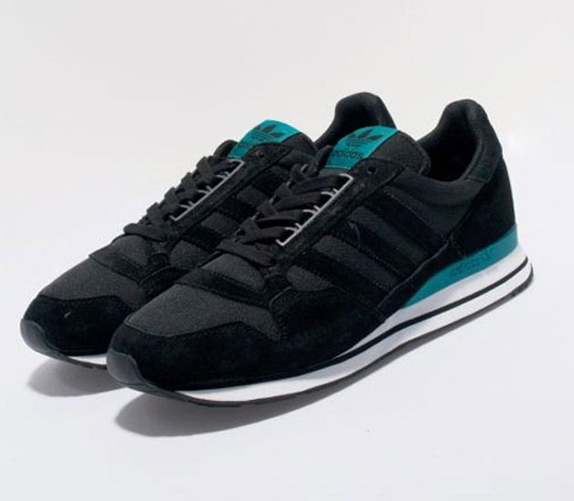 adidas originals zx 500 bluebird