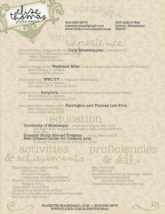 21 best CV images on Pinterest Cards, Creative resume templates - resume customization reasons