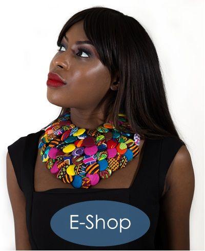 Imprimés ethniques, Mode africaine, Imprimés africains, Mode afropolitaine, . Découverte de la culture vestimentaire africaine, imprimés ethniques