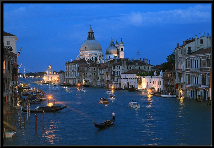 Venice, Italy: Heidi S Places, Favorite Places, Favorite Things, Dream Destinations, Dream Vacations, Italy Places I D Like To Go, Venice Italy