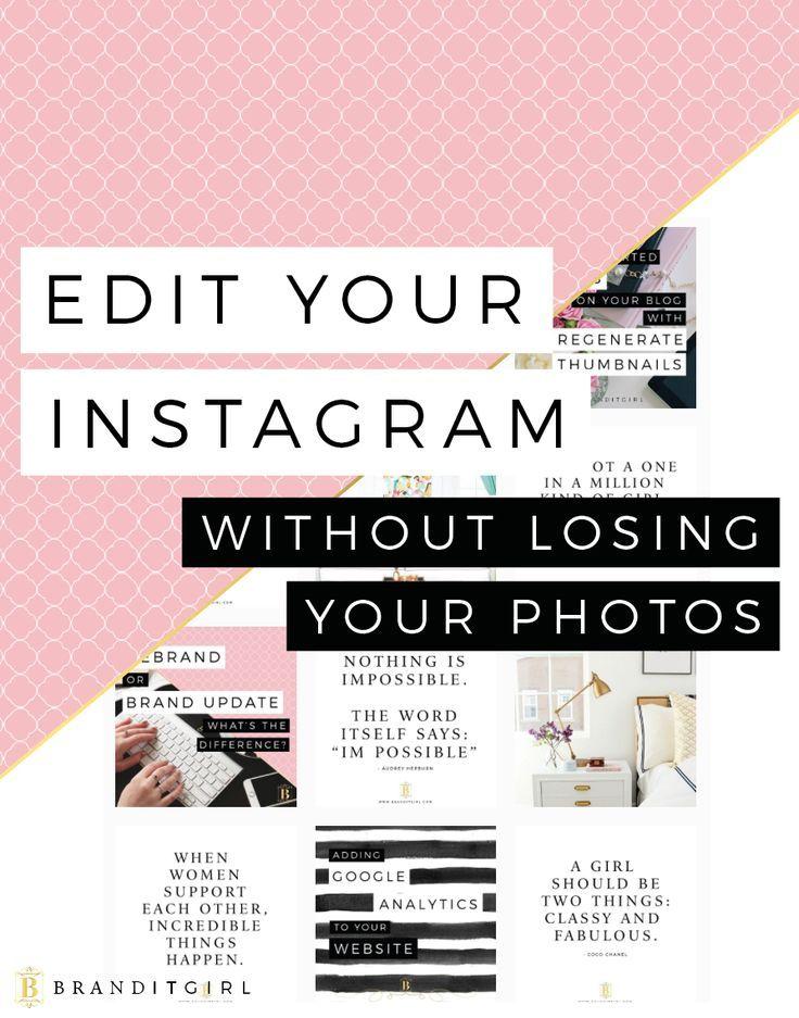 how to find someones instagram through facebook
