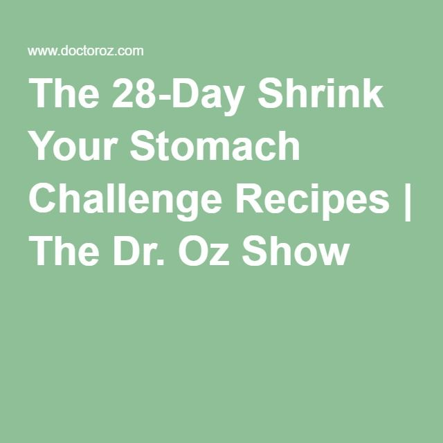 dr oz weight loss contest winner