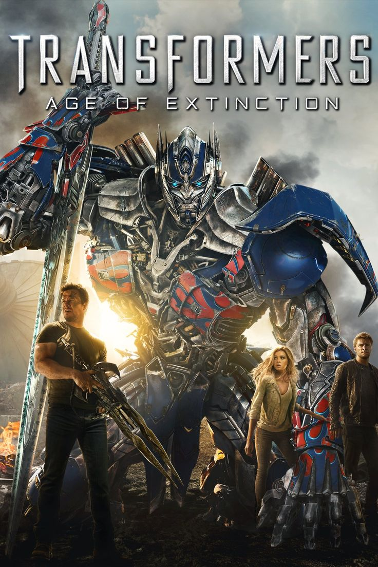 Transformers: Age of Extinction (2014) - Watch Movies Free Online - Watch Transformers: Age of Extinction Free Online #TransformersAgeOfExtinction - http://mwfo.pro/10182628