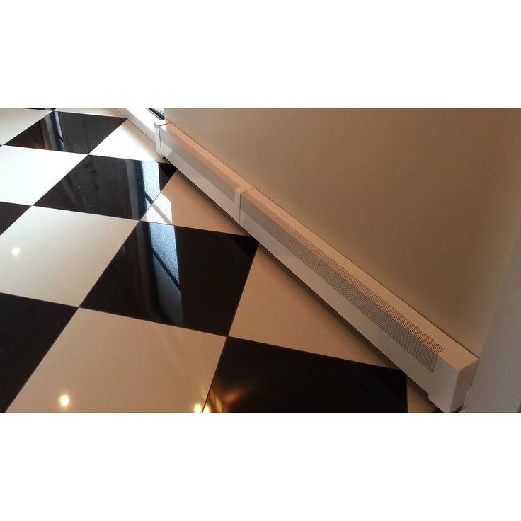 150 Best Baseboard Covers Images On Pinterest