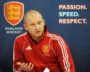 England Hockey is delighted to announce that Jason Lee has been appointed to the role of Head Coach of the England women's team. Lee, 42, has led the England and Great Britain men's hockey teams as Head Coach for three Olympic cycles.