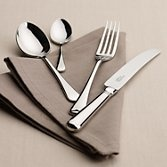 Arthur Price Old English Cutlery