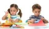 preschool worksheets, letters, numbers, words #preschool