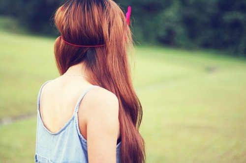 Bỗng một ngày bạn nhận ra mình là người thứ 3 trong tình yêu của 2 đứa bạn thân...  http://hoahoctro.vn/trasua/%5bteenstory_%E2%99%A5%5d_yeu_voi_mot_trai_tim_rong_mo-105-12750.hht