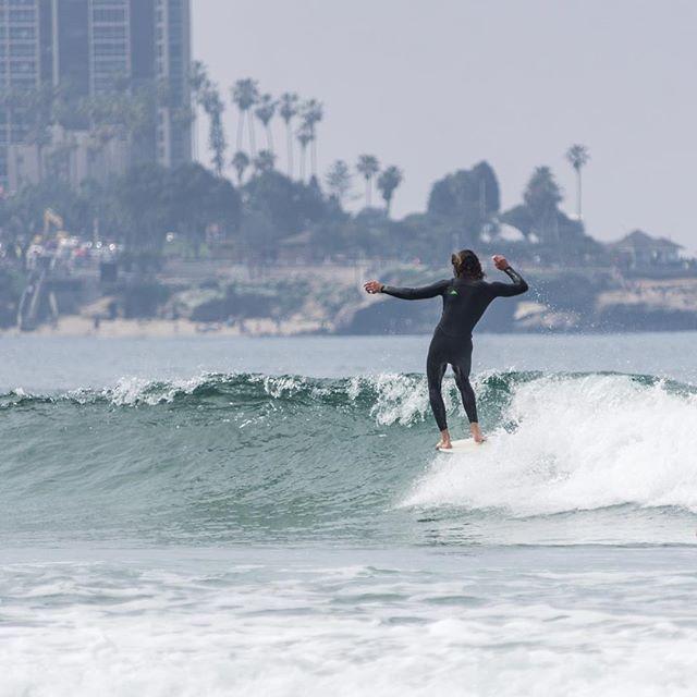 @not_mikel ⠀⠀⠀⠀⠀⠀⠀⠀⠀⠀⠀⠀⠀⠀⠀⠀⠀⠀⠀⠀⠀⠀⠀⠀⠀⠀⠀⠀⠀⠀⠀⠀⠀⠀⠀⠀⠀⠀⠀⠀⠀⠀⠀⠀⠀⠀⠀⠀⠀⠀⠀⠀⠀⠀⠀⠀⠀⠀⠀⠀⠀⠀⠀⠀⠀www.jasonburnsphoto.com -------------------------------------------- #lajolla #sandiego #california  #sonyimages #shootforyew #surflinelocalphotos  #exploremore #surfphotography #surfermagazine #instaswell #bestofsandiego #surfer #ourplanetdaily  #surfart #thesurfjournal #surferphotos #artofvisuals #surflinelocalpro #socialabsorption #surfing #surf #travel #theinertia #california_surf #surfersjournal #stabfullframe…