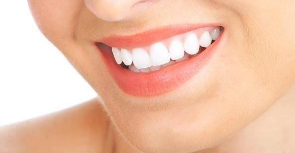 Cara Mudah Merawat Kesehatan Gigi dengan Benar | Widayanti.net