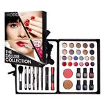 Models Prefer Get The Look Deluxe Collection 1.0 ea